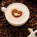 Защо трябва да пием кафе