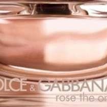 Разкошни парфюми от D&G