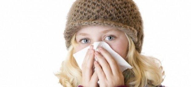Как да различим грип от настинка