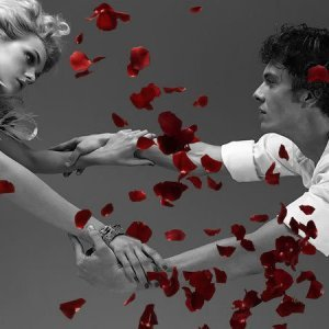 10 съвета как да освежим връзката си