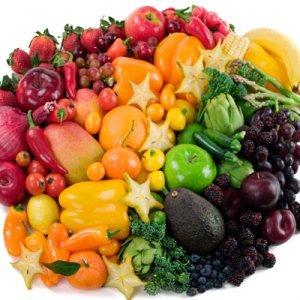 11 съвети за по-здравословно хранене
