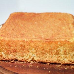Класически блат за торта