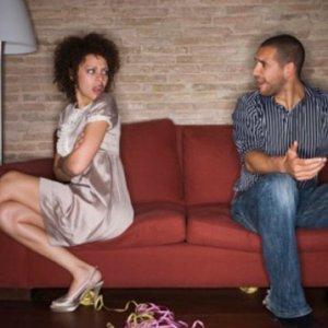 Кои въпроси ужасяват мъжете