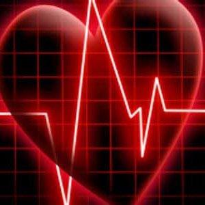 Инфаркт - симптоми и причини