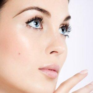 Как да имаме стегната и красива кожа