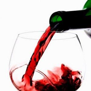 Как и колко да пием вино