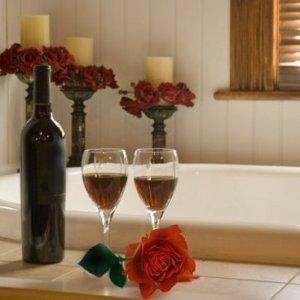 Съвети за романтична вълна в жилището ви