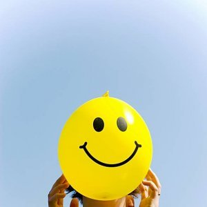 Как да мислим позитивно за живота