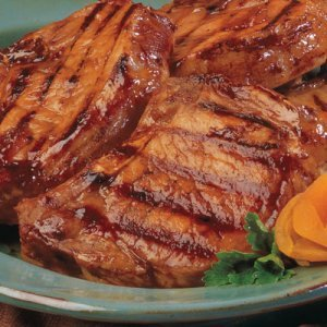 Лесни рецепти със свинско