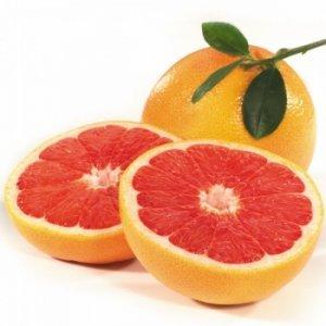 Списък на храните,които предпазват от рак