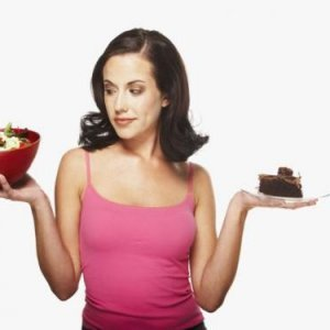 Евтини диети при пълнолуние и новолуние