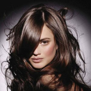 Съвети за по-бърз растеж на косата