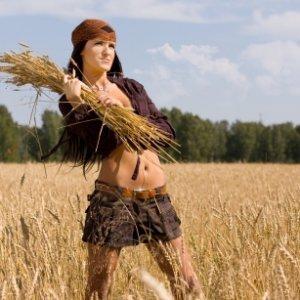 Диети и рецепти с жито