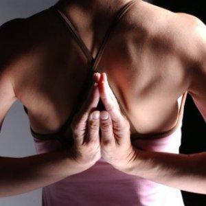 Съвременна йога
