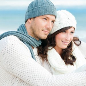 10-те най-добри любовни съвети