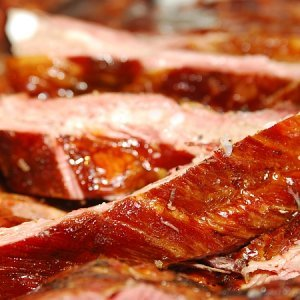 Вкусни рецепти със свинско
