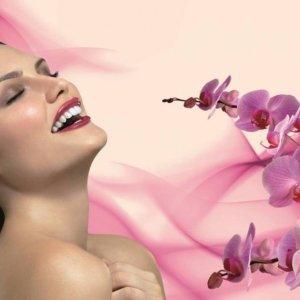 От какво да спестиш в козметиката