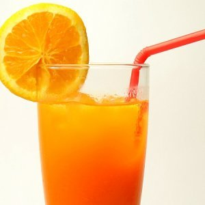 Кои са най-полезните напитки за нашето здраве