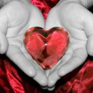 Съвети за любов според Фън Шуй