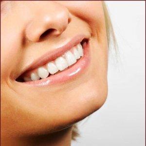 Вредно ли е избелването на зъбите