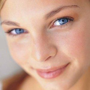 Цветът на кожата издава здравословното състояние