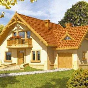Как да изчистим жилището си от негативна енергия