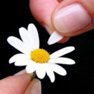 9 начина да разбереш дали те обича,въпреки че не го изрича