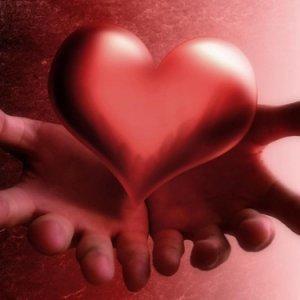 Животът започва с любов
