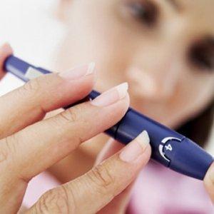 Какво представлява захарният диабет