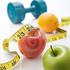 Как да запазя теглото си