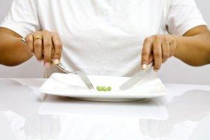 Различните храни за отслабване