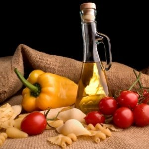 Средиземноморска диета ползи