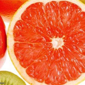 Яжте грейпфрут до обяд и ще отслабнете 7кг