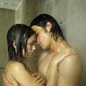 Сексът ни прави слаби и красиви