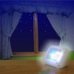 До какво може да доведе неправилното осветление в къщи?