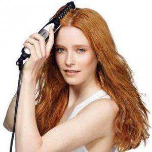 Как да придадем обем на косата си?