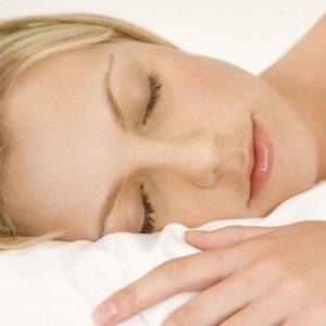 Няколко съвета за здрав и пълноценен сън