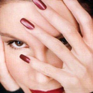 Как да имаме красиви и здрави нокти