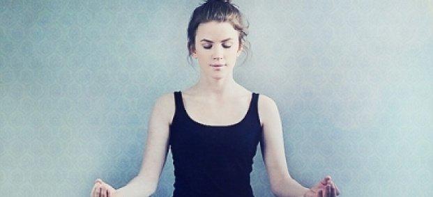 8 съвета за правилна медитация