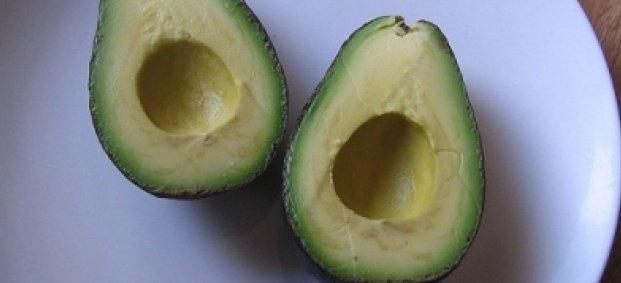 9 лесни начина да използвате авокадо като първа храна за вашето бебе