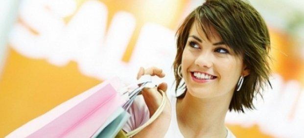 Няколко начина за професионален шопинг