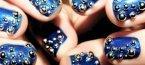 Преимущества на късите нокти