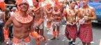 Жените разпознават гейовете за секунди