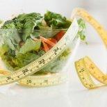Пролетна здравословна диета