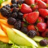 Други тълкувания на връзката между плодовете и характера