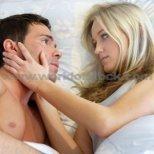 10-те най-важни правила в секса