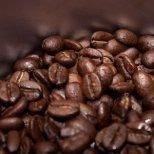 Няколко необичайни ползи от кафето в домакинството