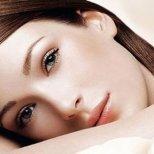Как да избегнем лошите навици на красотата