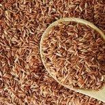 Диети и ястия с кафяв ориз