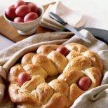 Как да се храним диетично на Великден